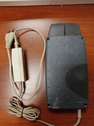 Nokia Premicell