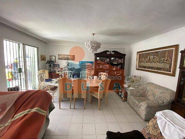 Casa en venta en Paraíso - Atalaya- Benamara en Estepona (Atalaya Isdabe, Málaga)