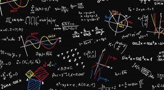 Asesoría matemática