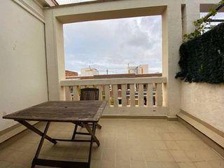 Piso en alquiler en Sarrià en Barcelona