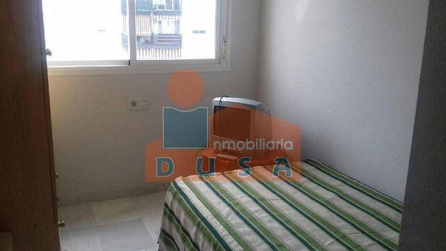 Piso en venta en Benadalid (San Pedro Alcántara, Málaga)