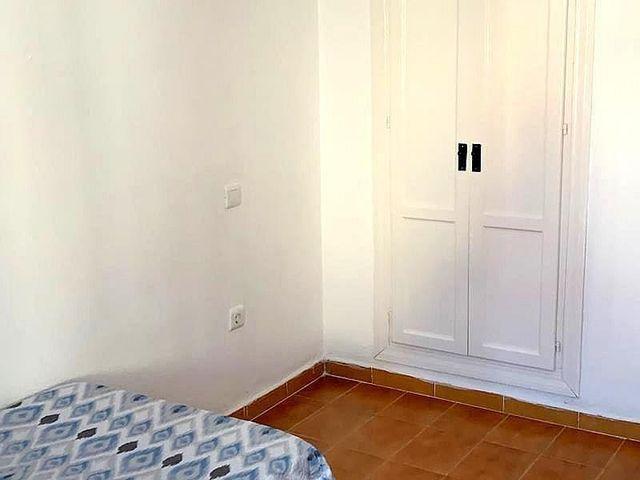 Casa adosada en venta en San Luis de Sabinillas en Manilva (San Luis de Sabinillas, Málaga)