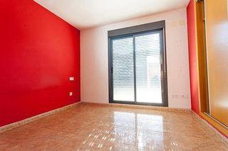 Casa en venta en Playa de Almazora-Ben Afeli en Almazora/Almassora