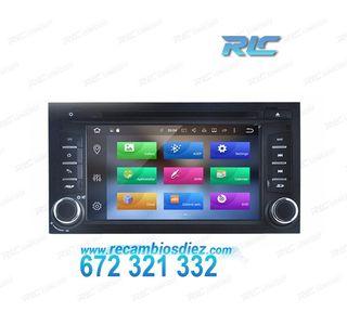 RADIO GPS 7