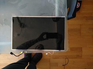 Pantalla LG PHILIPS LCD portátil 14 pulgadas