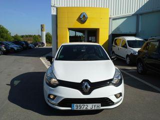 Renault CLIO BUSINESS 1.5 Dci 75cv ** DIESEL **