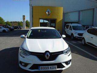 Renault Megane BUSINESS 1.5 Dci 90cv * DIESEL *