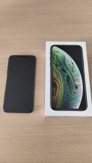 Oferta: iPhone modelo XS - 256GB
