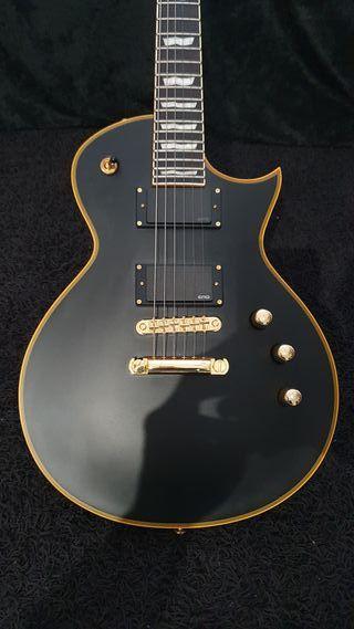 Guitarra Eléctrica ESP Ltd 1000 EC