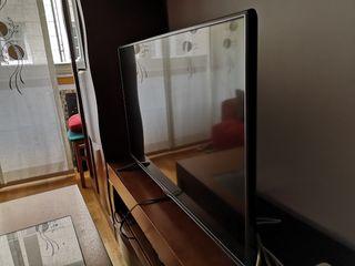 TV LED LG 42LB5500