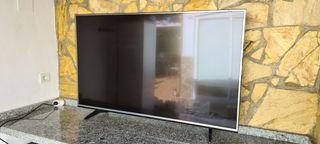 televisor de Led
