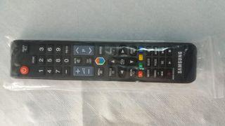 MANDO TV SAMSUNG ; SMART TV ; LED ; LCD ; OLED :