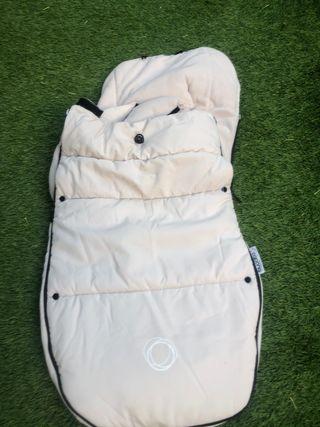 Bugaboo saco carrito