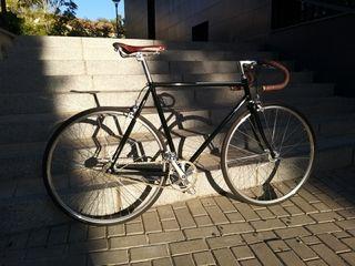 Bicicleta Cooper Championship 50 Granada o Madrid