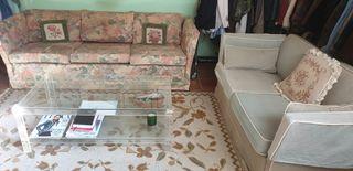 venta sala de estar