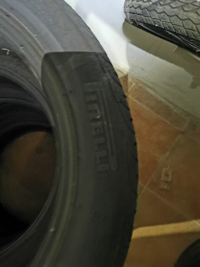 neumáticos ruedas gomas