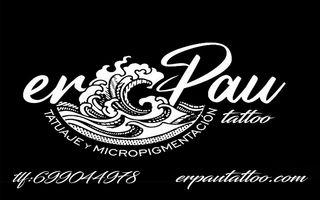 tatuaje y micropigmentacion