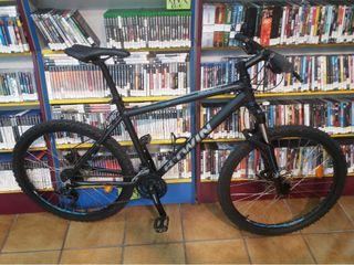 Bicicleta Rockrider 500 Talla M