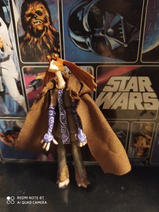 figura Star Wars Hasbro