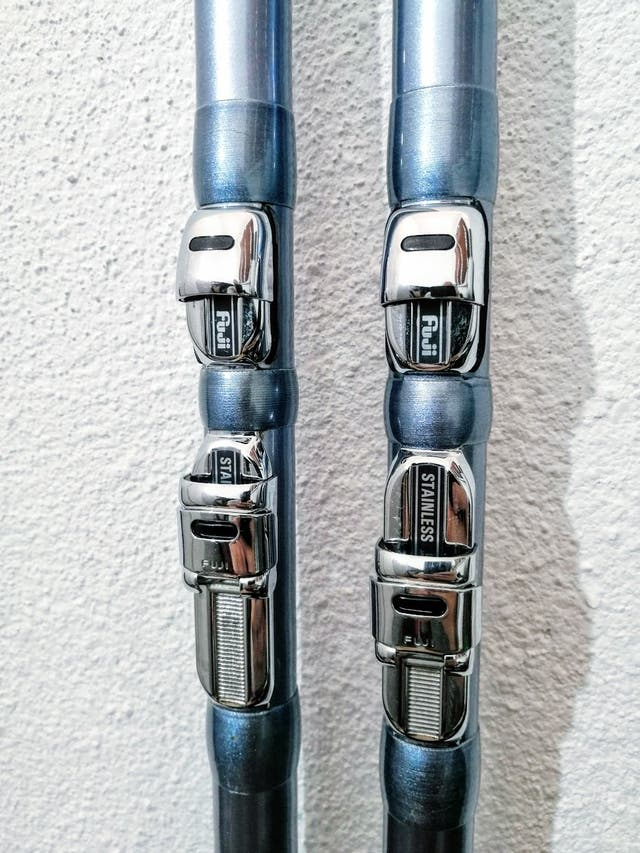 Shimano Prosurf SF 425BX