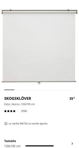 Estore Ikea