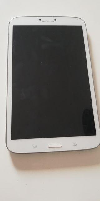 Tableta Samsung GALAXY tab 3