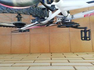 Bicicleta júnior