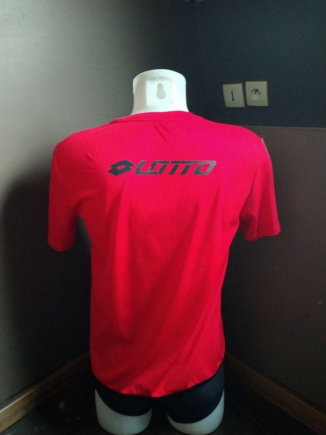 Dijon DFCO football jersey soccer maglia France