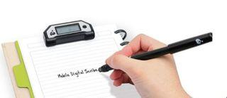 Lápiz óptico Mobile Digital Scribe