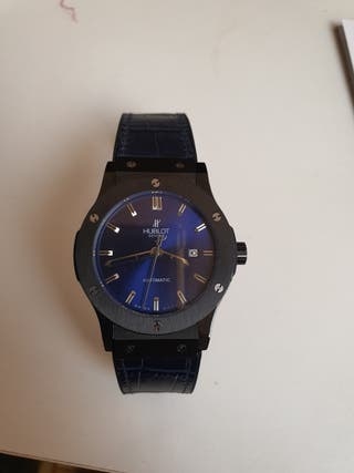 Reloj Hublot Geneve Automático