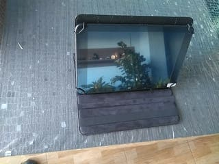 """Tablet Android 10"""" Woxter"""