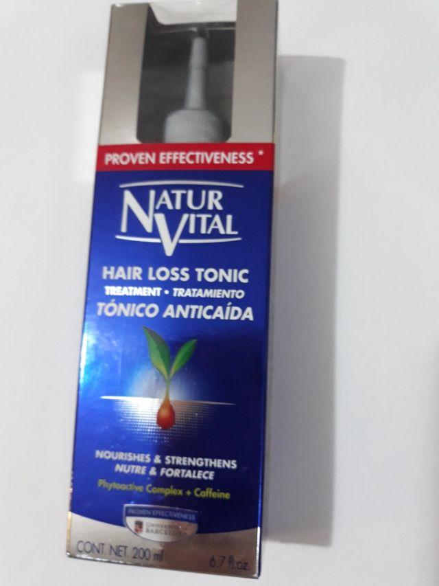 Hair care 200ml