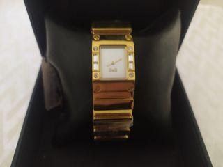 Dolce&Gabbana Time DW0346
