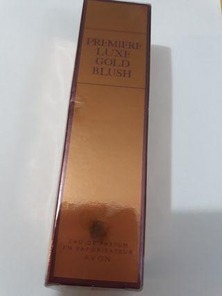 Perfum 50ml