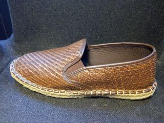 Sandalias zapatos Massimo Dutti talla 43