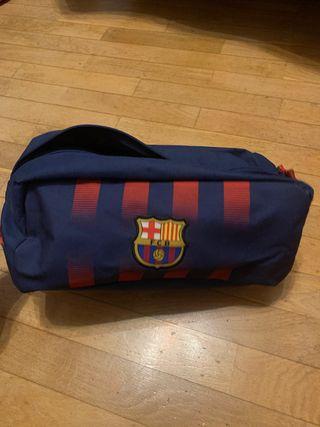 Neceser F.C Barcelona