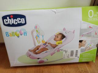 Hamaca bebé Chicco Balloon