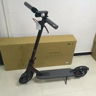 Official Xiaomi M365 Electric Scooter