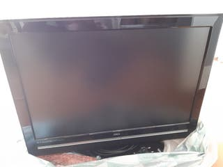 TV OKI V22a PHD