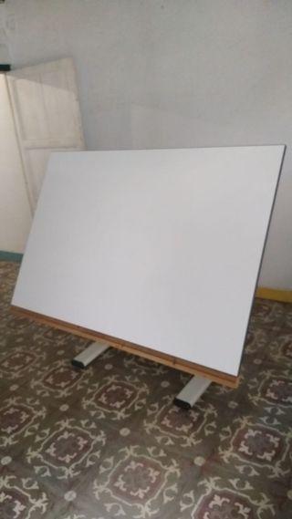 Mesa de dibujo Imasoto Arnal