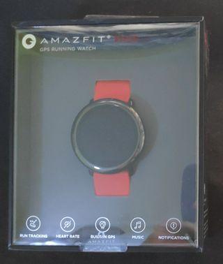 Amafit Pace Reloj Inteligente