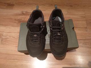 Zapatillas de montaña Timberland