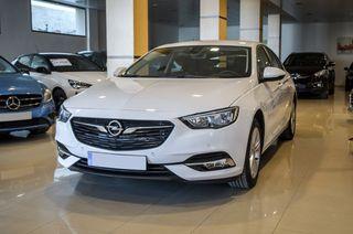 Opel Insignia 1.6CDTi Selective - Navegador