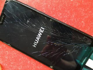 Vendo Huawei p20 lite ¡ÚLTIMA OFERTA!