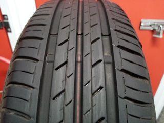 1 neumático 195/ 65 R15 91H Bridgestone +80%