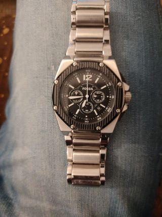 Reloj Cronógrafo FOSSIL