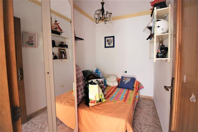 INMOMÁLAGA VENDE 2 CASAS EN COIN (Coín, Málaga)