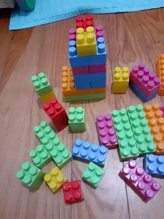 bloques