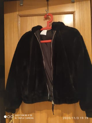 chaqueta