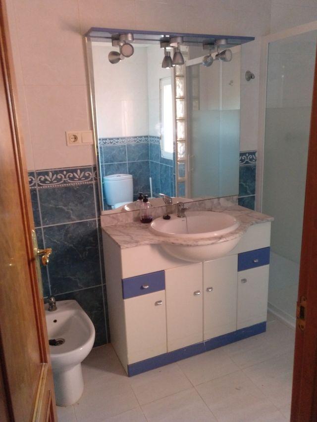 Bonito piso en venta. Oportunidad. (Laguna de Duero, Valladolid)